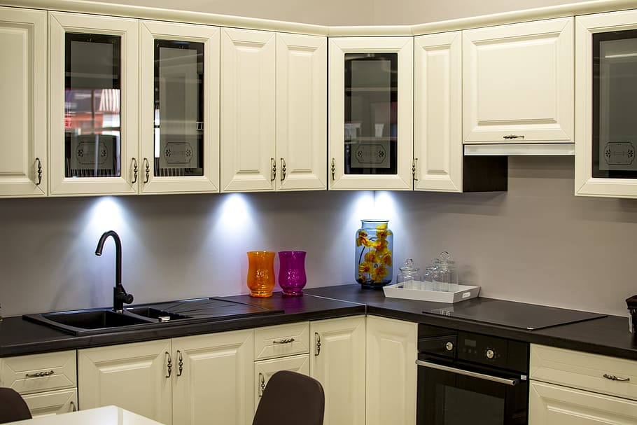 Things You Should Know about IKEA Cabinets