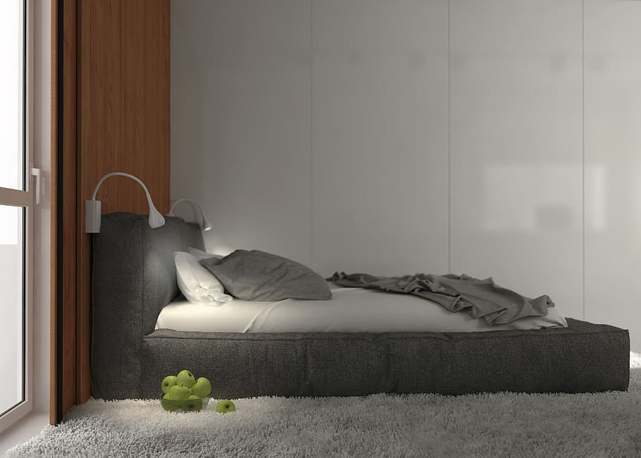 best-reading-lights-for-bedroom
