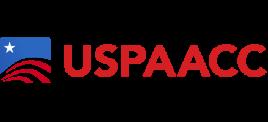USPAACC Logo