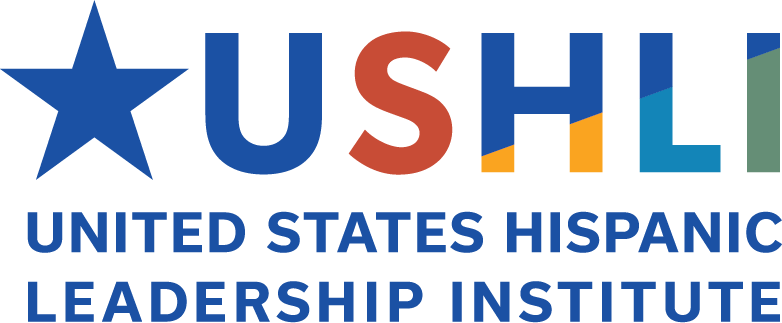 USHLI Logo