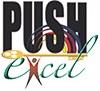 PUSHExcel-logo