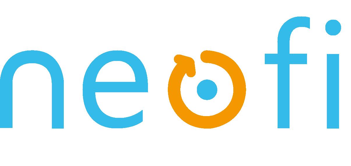 Logo NEOFI