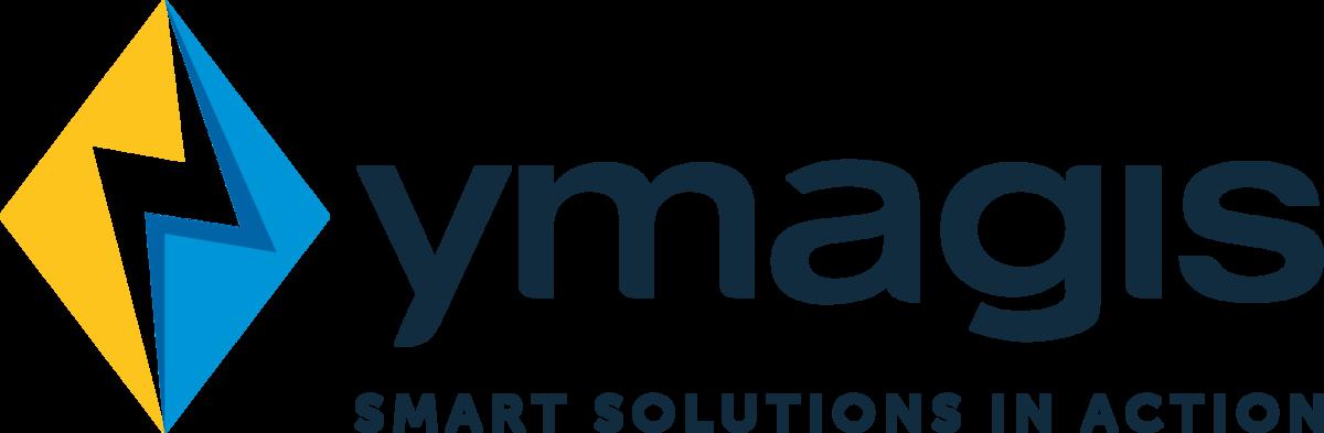logo ymagis