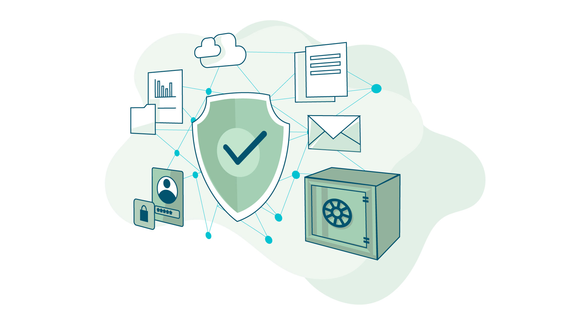 payment management security