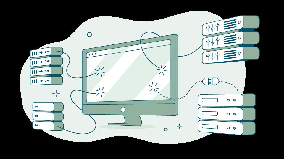 évolution connectivité application communication bancaire