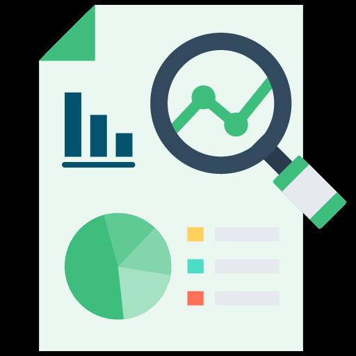 icône NEOFI Analytics
