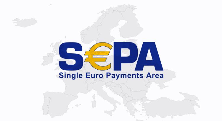 Prélèvements et conformité SEPA
