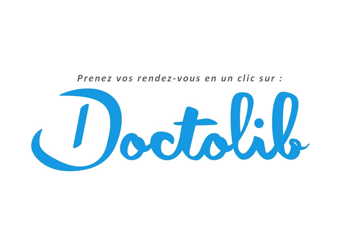 Réservation Doctolib Ostéopathe Marseille 13ème - Tiphanie Cazeaux