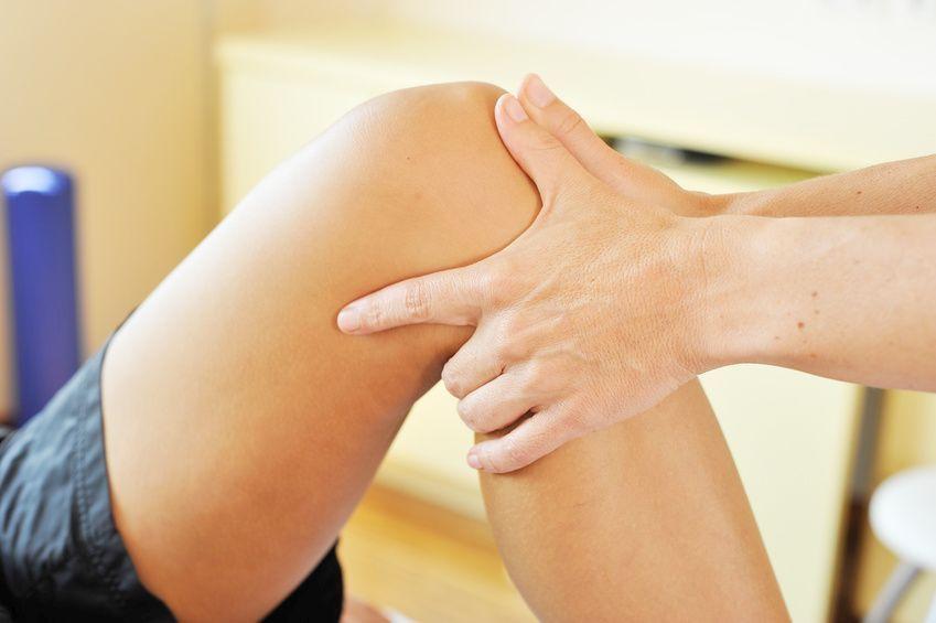 Ostéopathe pour vos douleurs articulaires et musculaires à Marseille