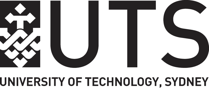 A Logo for University of Technology Sydney