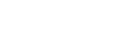 A Logo for Lens Immersive, a Sydney VR Game Development Studio