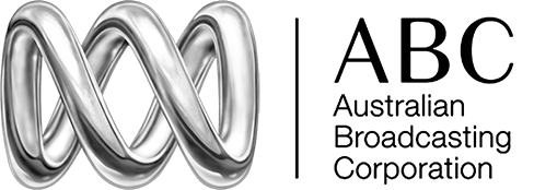 A Logo for the Australian Broadcasting Corporation