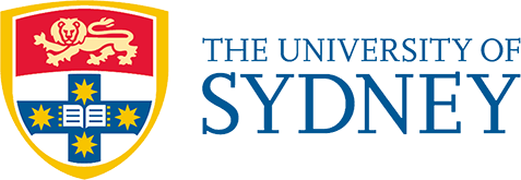 A Logo for University of Sydney