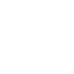 A Logo for How To Impact, a Sydney Business Strategy Agency