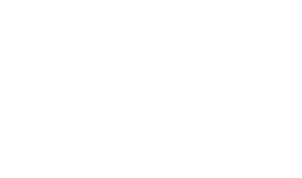 The Chaos Theory Games logo