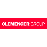 A Logo for Clemenger Group, Australia's largest marketing communications company