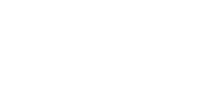An award icon for the Game Connection Indie Dev Finalist 2020