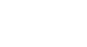 An award icon for the Skinpact 2017 Awards