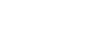 An award icon for the Australian Game Developer Awards 2019