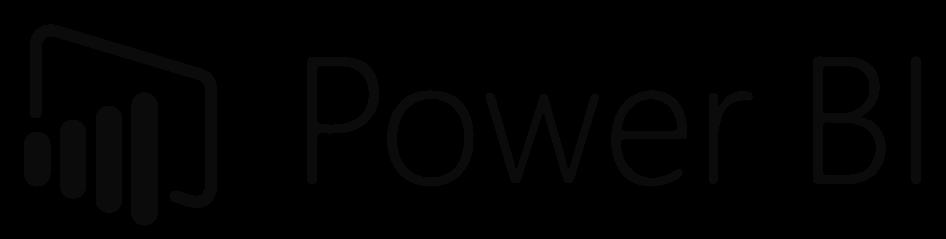 総合型BIツール「Power BI」導入支援
