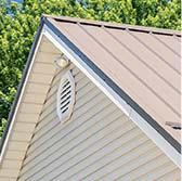 Metal & Shingle Roofing Company - ProCon Exteriors