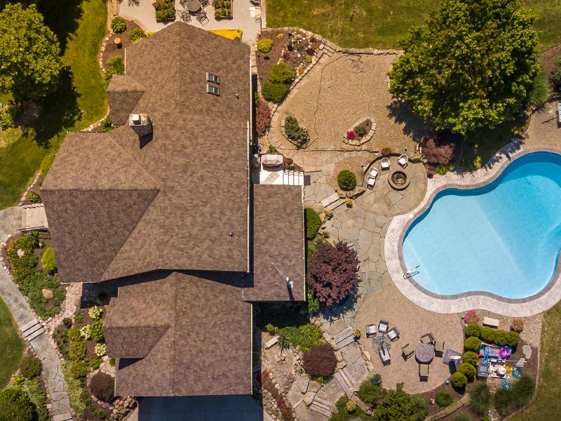 ProCon Exteriors - Ohio's Trusted Roofing Experts!