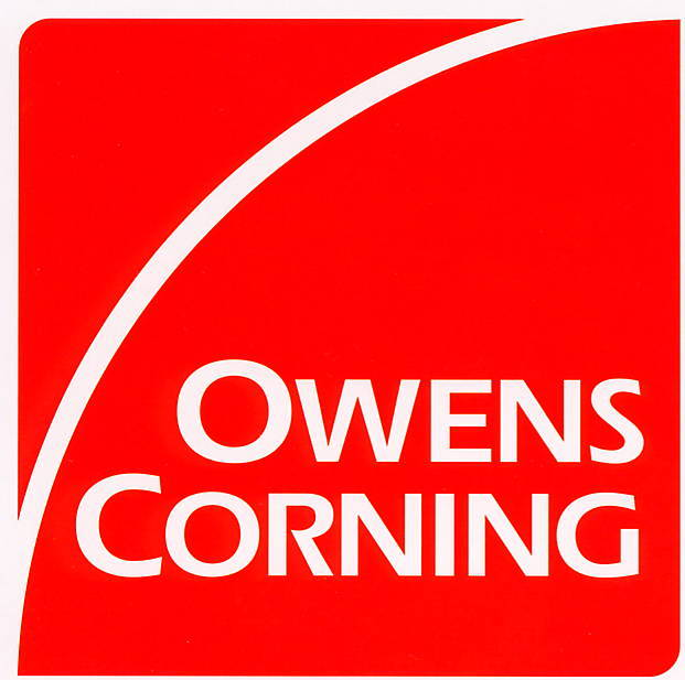 ProCon Exteriors Offers Owens Corning Insulation Products