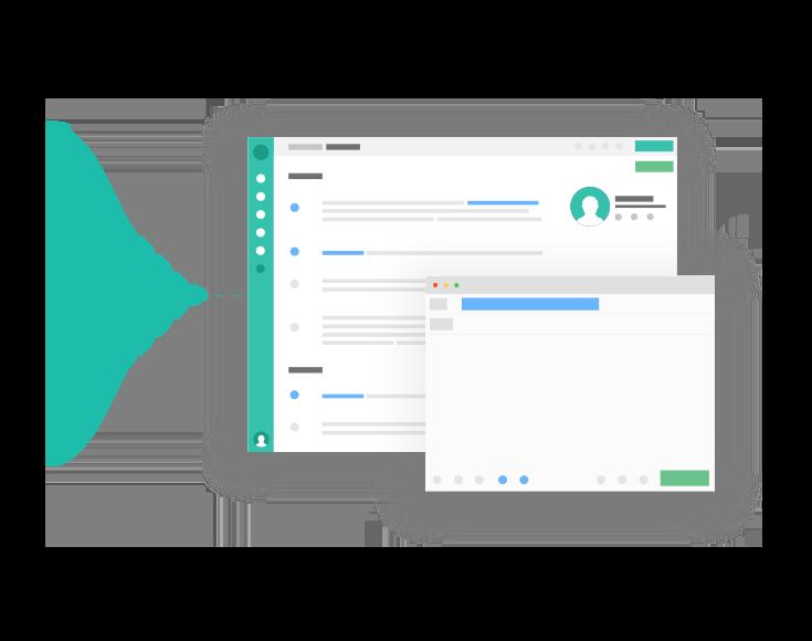 sales development automation platform