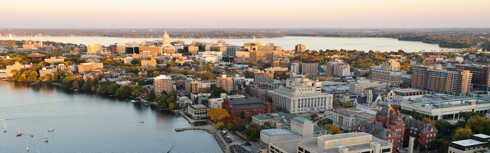 Image result for university of madison wisconsin