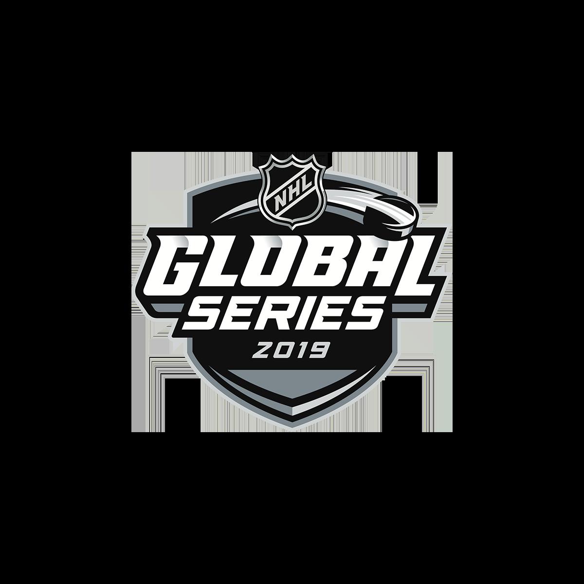NHL Global Series
