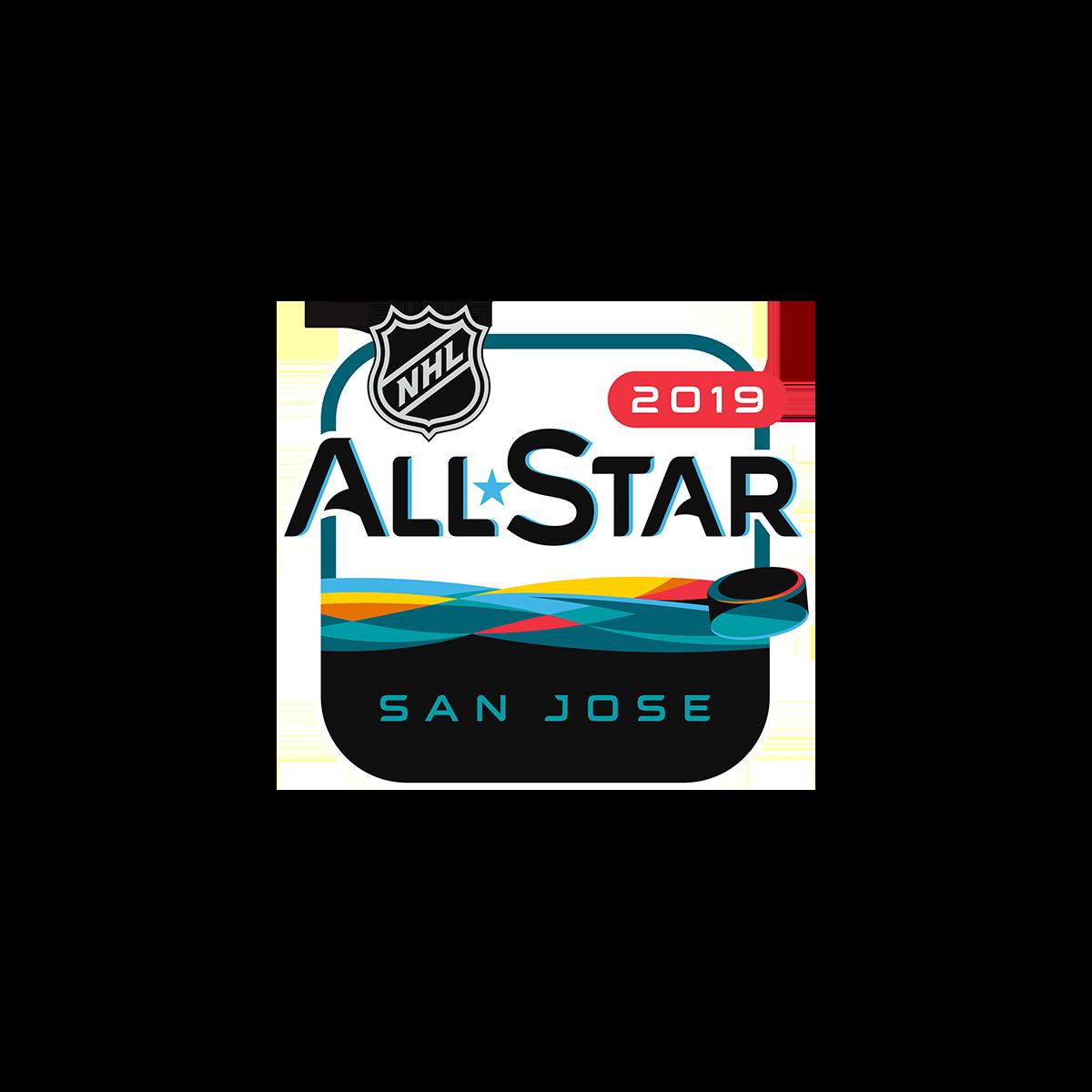NHL All-Star