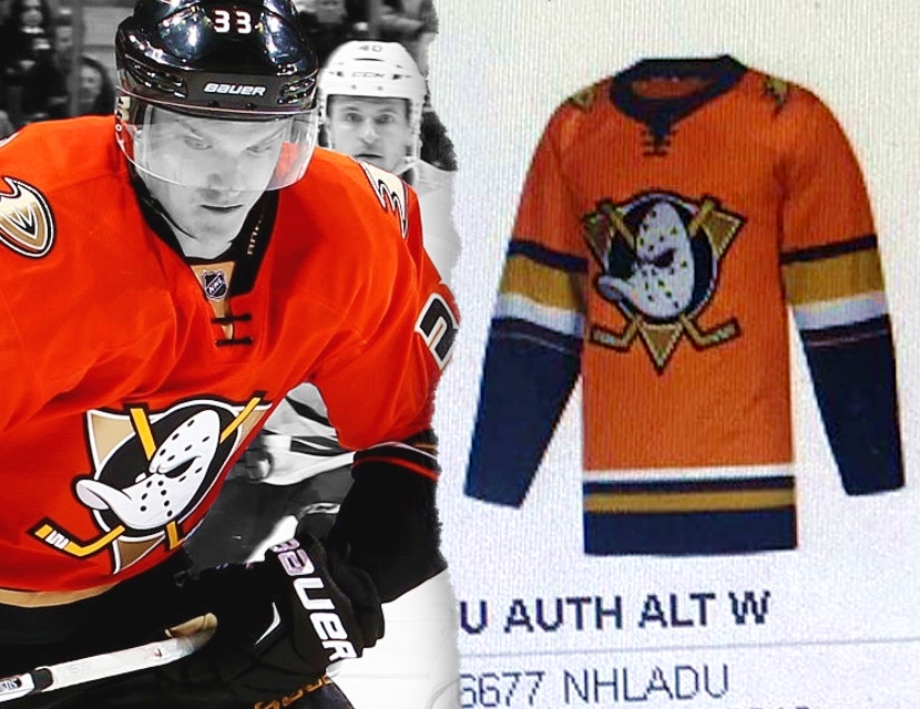 reputable site 4a8af 6ab0e NHL JerseyWatch 2019 | icethetics.com