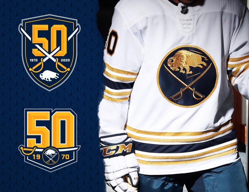 reputable site 38b25 b5da1 NHL JerseyWatch 2019 | icethetics.com