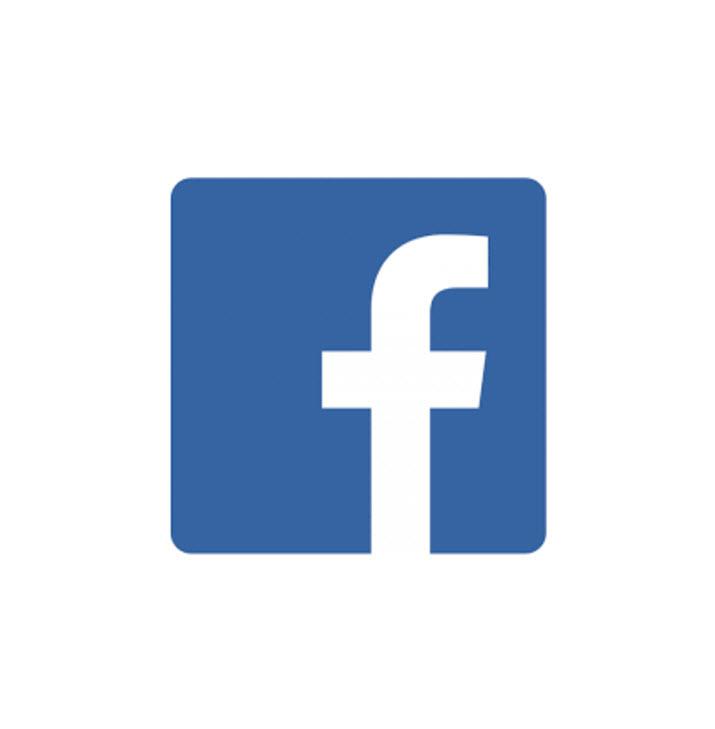 facebook-culture-deck-22