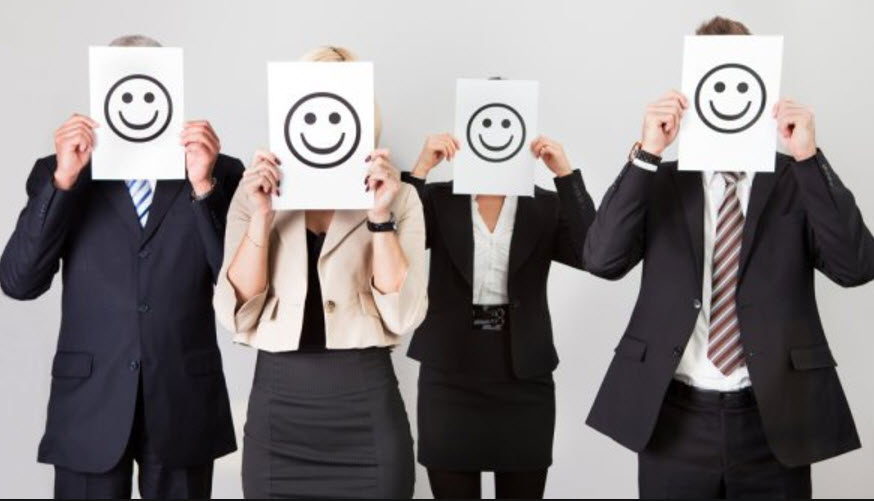 A Blog on Culture & Workplace Happiness by Roger Trapp 26