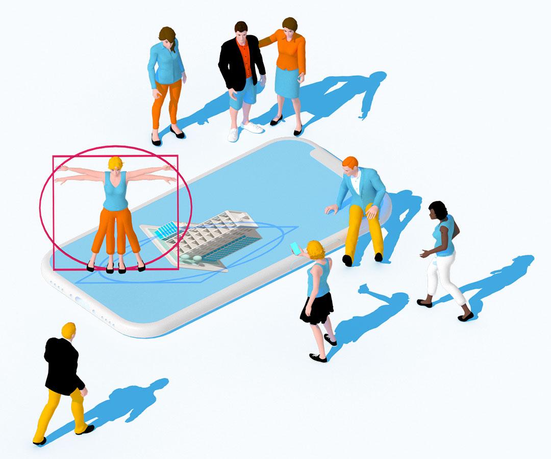 Vendre une formation en ligne | cyboolo