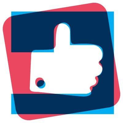 jaimelesstartups logo | cyboolo