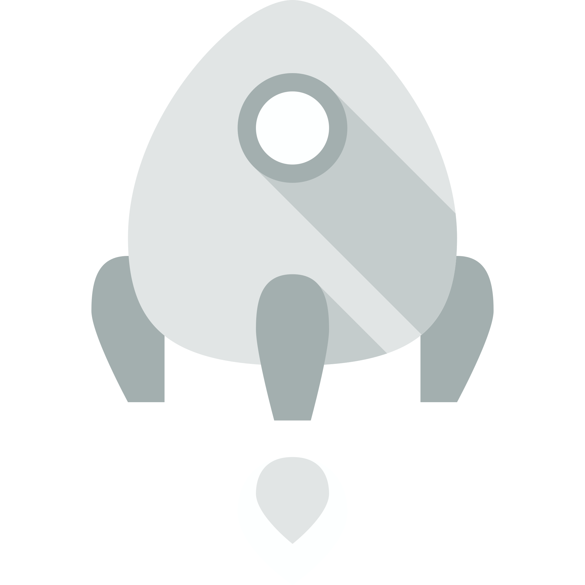 startup innovation logo | cyboolo