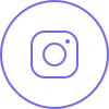 instagram | plateforme LMS | cyboolo