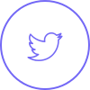 twitter | plateforme LMS | cyboolo