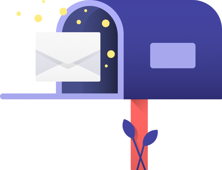 newsletter cyboolo - sesame freelance