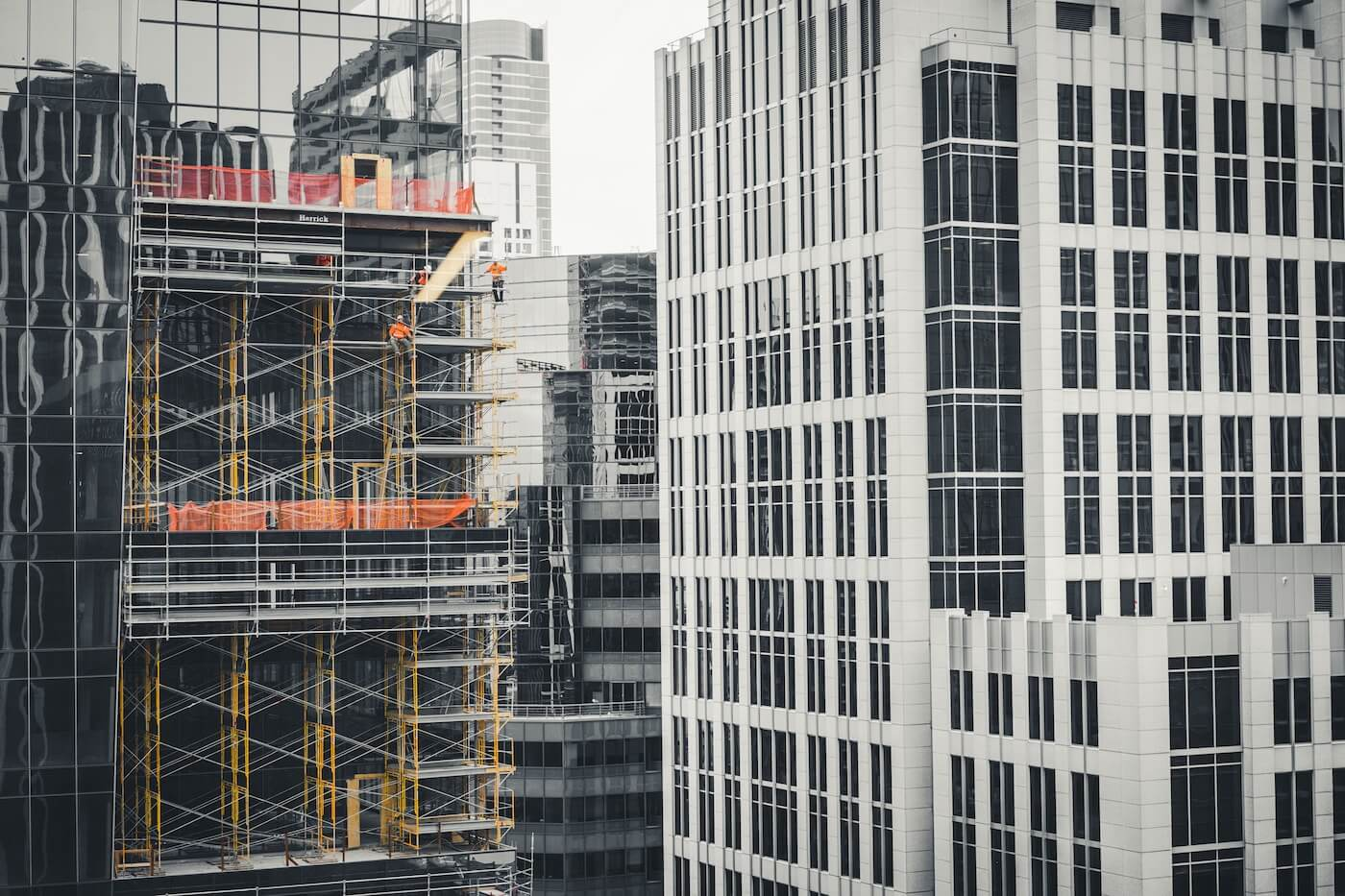 The importance of Quality Assurance in construction