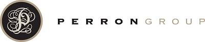 Perron Group Logo