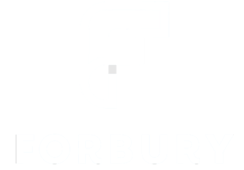 Forbury Software