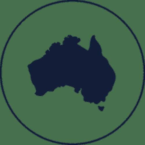 Forbury Australia