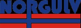 Norgulv logo