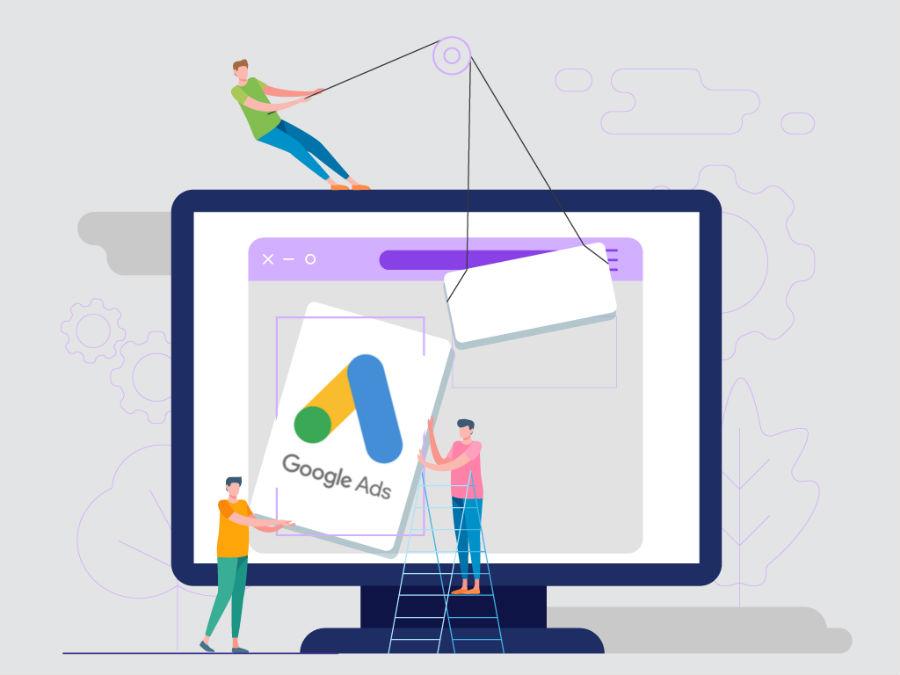Digital Marketing: Những bất cập của AdWords mà bạn cần biết