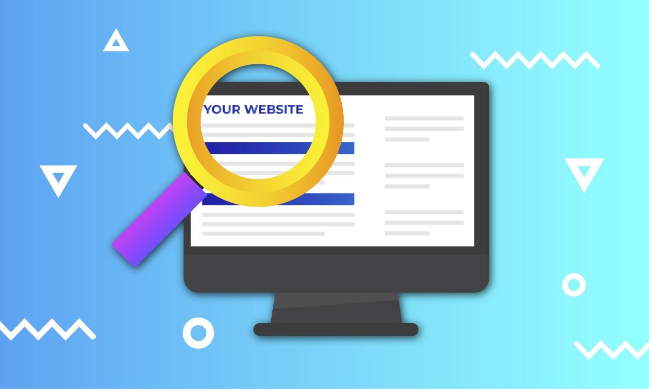 Hướng dẫn tối ưu SEO website:Tối ưu Meta Description