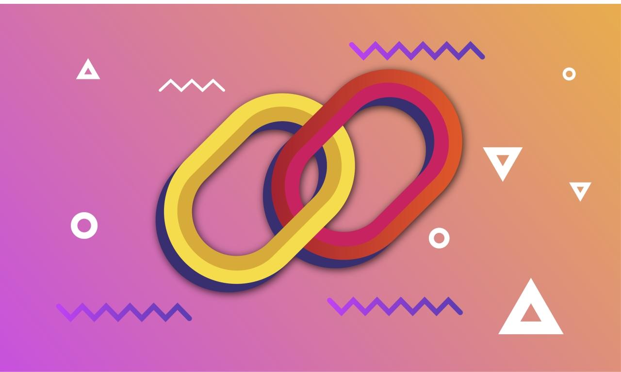 Hướng dẫn tối ưu SEO website: liên kết nội bộ