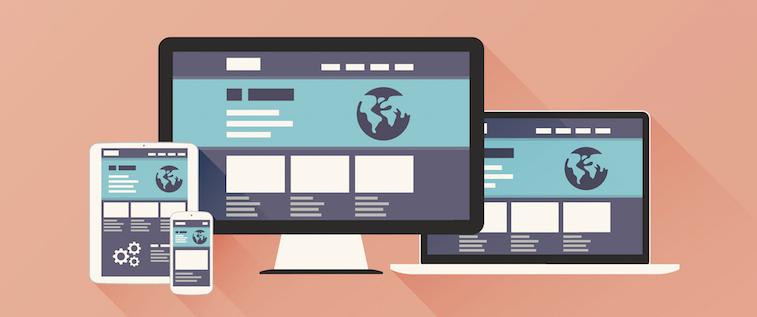 Làm thế nào để cải thiện SEO Google từ thiết kế giao diện web?
